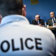 Suicides: Gérard Collomb veut stopper la vague