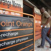 L'Afrique, le laboratoire de la transformation d'Orange