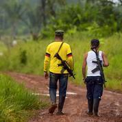 Paix en Colombie : le gouvernement accusé de ne pas respecter ses engagements