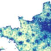 Taxe d'habitation: dans votre commune, combien de foyers vont payer après la réforme ?
