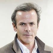 Guillaume Houzé prend le relais de Pierre Bergé à la tête de l'Andam