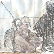 Procès Dekhar : le tireur de Libération et de BMFTV condamné à 25 ans de prison