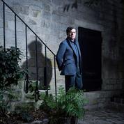Robert Carsen: «On peut monter tout type de spectacles au Grand Palais»