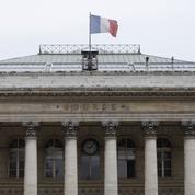 Bourse de Paris: les champions de la cote creusent l'écart