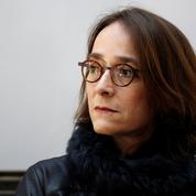 Delphine Ernotte menacée par une nouvelle motion de défiance