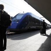 Transports : les raisons pour lesquelles les Français boudent (un peu) le train
