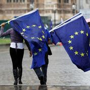 Comment l'Europe est en train de se démolir elle-même