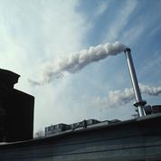 Pollution à la dioxine en Seine-et-Marne: 162 parties civiles demandent justice
