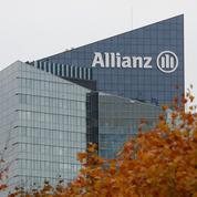 L'assurance-crédit française est en pleine ébullition