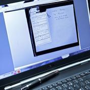 Face aux dysfonctionnements, des magistrats geeks créent leurs propres outils informatiques