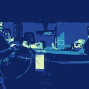 Comment Uber et les applications VTC ont conquis les banlieues