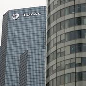 Total cède une partie de ses projets d'exploitation en Norvège