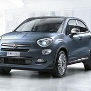 Fiat Chrysler visé à son tour pour ses moteurs diesel en France