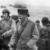 Il y a 70 ans disparaissait le général Leclerc, héros de la Seconde Guerre mondiale
