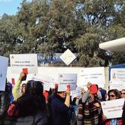 Lycées français de l'étranger: le salaire des profs en débat