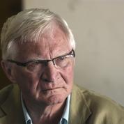 Un député quitte le FN pour rejoindre Florian Philippot