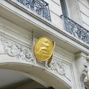 Un an après la loi Macron, les notaires se rebiffent