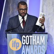 Get Out et Call me by your name en pole position pour les Oscars