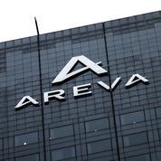 Le siège d'Areva perquisitionné pour une vente «présumée douteuse» d'uranium