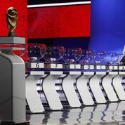 Mondial 2018 : la France hérite d'un groupe favorable aux répétitions