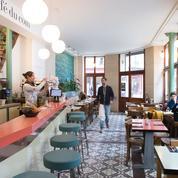 Café du Coin, un troquet vertueux