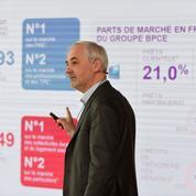 BPCE veut accélérer sa transformation numérique