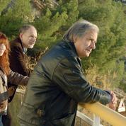 La Villa ,Robert Guédiguian embarque (presque toute) la critique dans ses filets