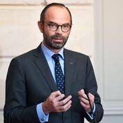 Le gouvernement décidé à revenir à une liste nationale aux européennes de 2019