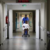 Dépenses de santé : l'idée du «bouclier sanitaire», limitant les frais des patients, revient