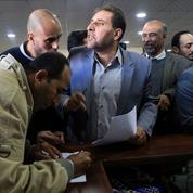À Gaza, la réconciliation entre le Hamas et le Fatah s'enlise