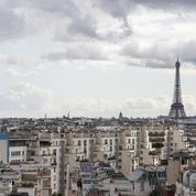 Paris ne desserre pas l'étau sur Airbnb