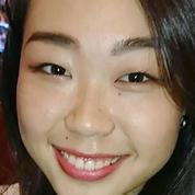 Un an après la disparition d'une étudiante japonaise, de nouvelles recherches lancées