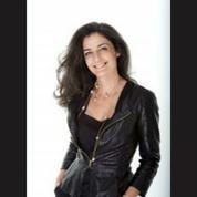 LVMH: après Fred, Rachel Marouani doit donner de l'éclat à Make Up For Ever