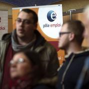 L'insertion des chômeurs sur le marché du travail s'est améliorée en 2015