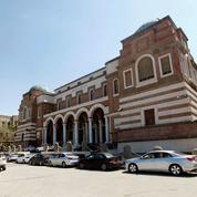 Libye : le secteur bancaire s'inquiète de la crise des liquidités