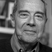 Mort d'Alain Jessua, grand cinéaste français des années 70