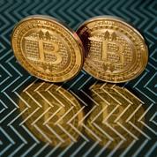 Le bitcoin est très loin d'être une vraie monnaie