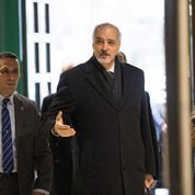 À Genève, l'opposition syrienne unifiée face au camp Assad