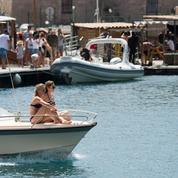 Pourquoi le marché de la location de bateau se porte bien