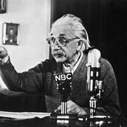 Un satellite français donne (une nouvelle fois) raison à Einstein