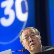 Pékin s'attaque à la jungle des microcrédits en ligne