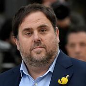 Catalogne: quatre dirigeants séparatistes restent détenus