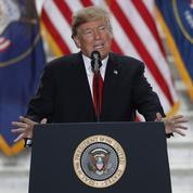 La Cour suprême lève les restrictions du décret anti-immigration de Trump