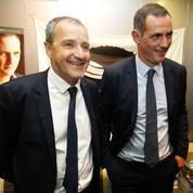 Corse: terroristes condamnés ou «prisonniers politiques»?