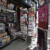 Le distributeur de presse Presstalis de nouveau confronté à une situation tendue
