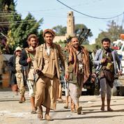 Yémen : les cinq actes d'un conflit oublié