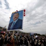 Yémen : l'ex-président Saleh a été tué