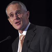 L'Australie s'inquiète de l'impact des géants du Web