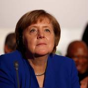 «Le problème bavarois d'Angela Merkel s'appelle Markus Söder»