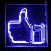 Facebook lance une messagerie instantanée pour enfants